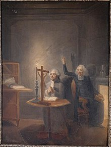 https://upload.wikimedia.org/wikipedia/commons/thumb/a/ae/La_confession_de_Louis_XVI_par_l%27abb%C3%A9_Edgeworth%2C_le_21_janvier_1793.jpg/220px-La_confession_de_Louis_XVI_par_l%27abb%C3%A9_Edgeworth%2C_le_21_janvier_1793.jpg