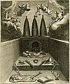 La doctrine des murs, tiree de la philosophie des stoiques, representee en cent tableaux et expliquee en cent discours pour l'instruction de la ieunesse (1646) (14561406499).jpg
