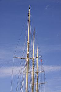 La goélette Atlantic (37).JPG