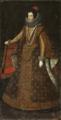 La reina Isabel de Borbón (Universidad de Salamanca).png