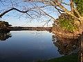 La riviere du bono a plougoumelen - panoramio (6).jpg