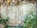 La vie de Bouddha (montagne de marbre, Danang) (4414166564).jpg