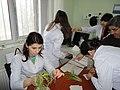 Lab.12-9.jpg
