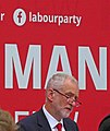 Labour Party Man (34309563000).jpg
