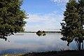 Lac de Pont-l'Évêque 01.jpg