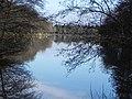 Lacs de la Folie - Contrexéville - panoramio (44).jpg