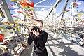 Ladakh (14663805191).jpg