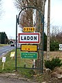 Ladon-FR-45-panneau d'agglomération-02.jpg