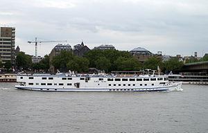 Lady Anne (ship, 1903) 006.jpg
