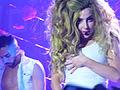 Lady Gaga Live at Roseland Ballroom P1020516 (13745364394).jpg