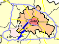 Lage A115 Metropolregion Berlin.png