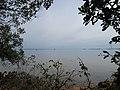 Lago Guaíba.jpg