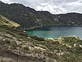Laguna de Quilotoa - Equador - panoramio (50).jpg