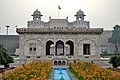 Lahore Fort - 01.jpg