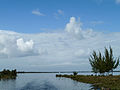 Lake Abanampotsy.jpg