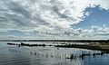Lake Abanampotsy - fishermen nets (3).jpg