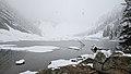 Lake Agnus Snow.jpg