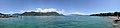 Lake Garda - Portese, San Felice del Benaco, Brescia, Italy - June 30, 2013.jpg