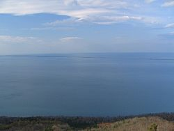 Lake Saroma.jpg