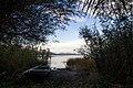 Lake Skadar - panoramio (5).jpg
