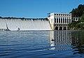 Lake Zumbro Dam 01.jpg