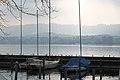 Lake Zurich - panoramio (16).jpg