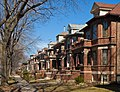 Lakewood Balmoral Historic District 090315.jpg