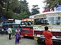 Lakkar bazar bus stand Shimla.jpg