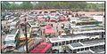 Lalitpur01.jpg