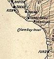 Lambay Insel (Karte 1905).jpg