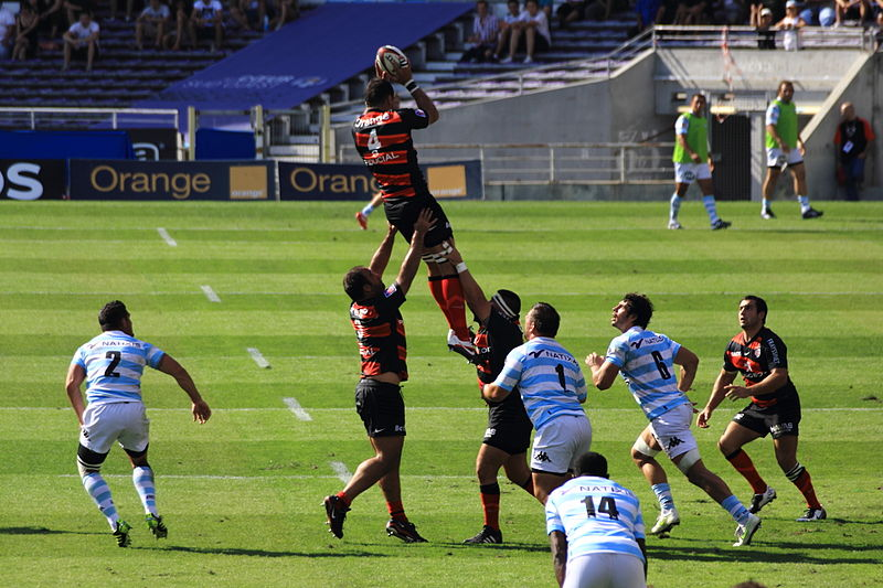 File:Lamboley catches the ball in line-out.jpg