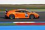 Lamborghini Super Trofeo 99 2010 amk.JPG
