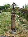 Lametz-FR-08-calvaire de cimetière-12.jpg