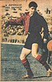 Lamina revista PBT N° 925 (11-06-1954).jpg