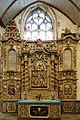 Lampaul-Guimiliau - Église Notre-Dame - PA00090020 - 138.jpg