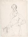 Lancelot-Théodore, comte Turpin de Crissé MET DP806763.jpg