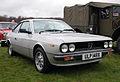 Lancia (3437356047).jpg
