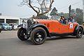 Lancia - Dilambda - 1926 - 30 hp - 8 cyl - JH 10 Z 1251 - Kolkata 2014-01-19 6143.JPG