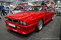Lancia Beta Montecarlo dressed up as 032 (6669342065).jpg