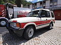 Land Rover, Bombeiros Seia, Unit 0910 VCOT 01 pic2.JPG