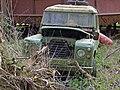 Land Rover (40359899401).jpg