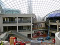 Land Securities Trinity Leeds Oct 2012 (Taken by Flickr user 30th October 2012).jpg