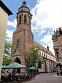 Landau Stiftskirche08.jpg