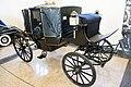 Landauer carriage (40599495191).jpg