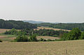 Landcsape by Pecerady.jpg
