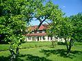 Landhaus Saaleck 0092.JPG