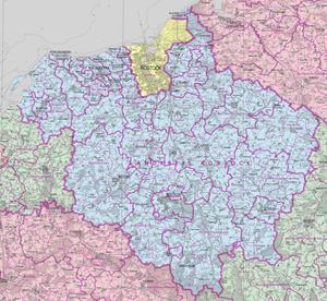 Wunschkennzeichen Landkreis Rostock