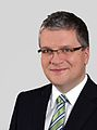 Landrat Ulrich Krebs.jpg