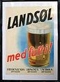 Landsøl reklame.jpg