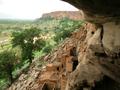 Landscape Dogon Mali.png